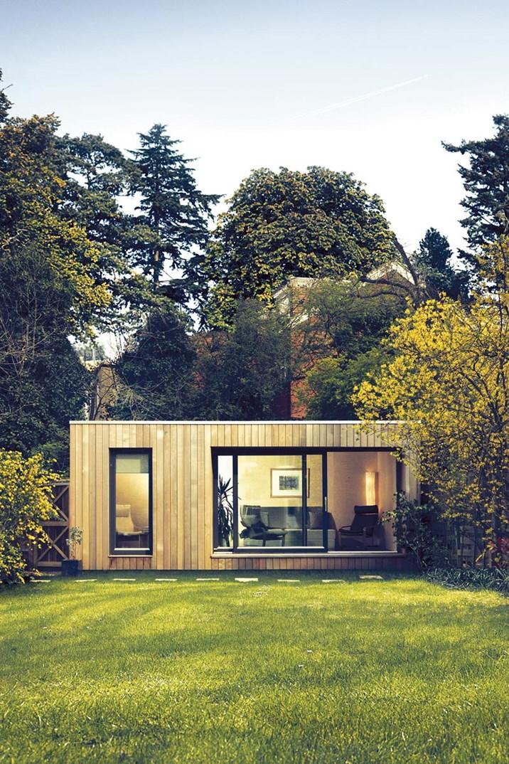 h ttengaudi wohnen auf kleinstem raum wohnen lifestyle. Black Bedroom Furniture Sets. Home Design Ideas