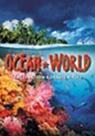 Ocean World - Faszination Korallenriff