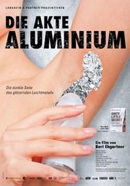 Die Akte Aluminium