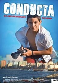 Conducta - Der junge Herzensbrecher von Havanna