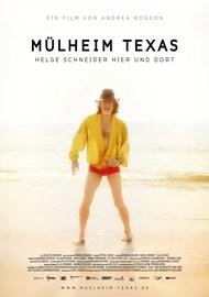 Mülheim Texas: Helge Schneider hier und dort