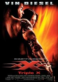 xXx Triple X