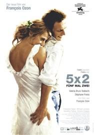 5x2 - Fünf mal zwei
