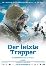 Der letzte Trapper