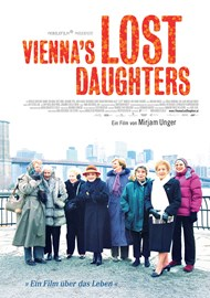 Vienna´s Lost Daughters