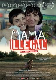 Mama illegal