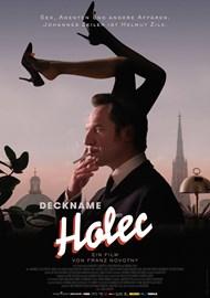 Deckname Holec