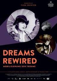 Mobilisierung der Träume - Dreams Rewired