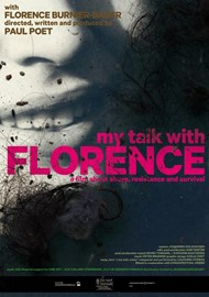My Talk with Florence