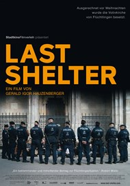 Last Shelter