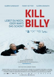 Kill Billy