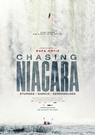 Chasing Niagara