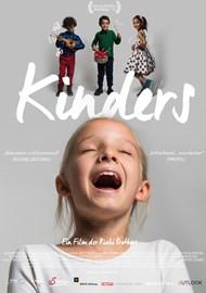 Kinders