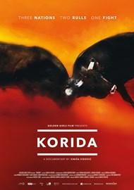Korida