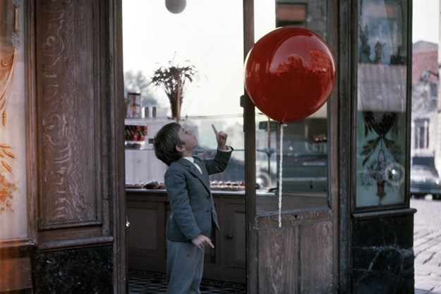 http://images.derstandard.at/t/M625/Movies/1956/10978/151228130058846_13_der-rote-ballon_aufm02.jpg