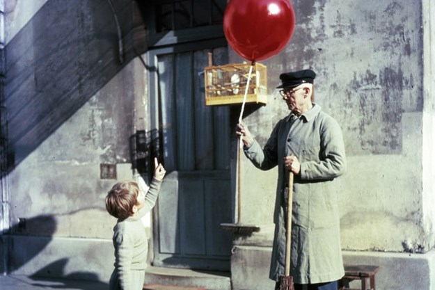 http://images.derstandard.at/t/M625/Movies/1956/10978/151228130104515_13_der-rote-ballon_aufm03.jpg