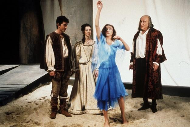 http://images.derstandard.at/t/M625/Movies/2001/2827/151109110025067_20_aufm03.jpg