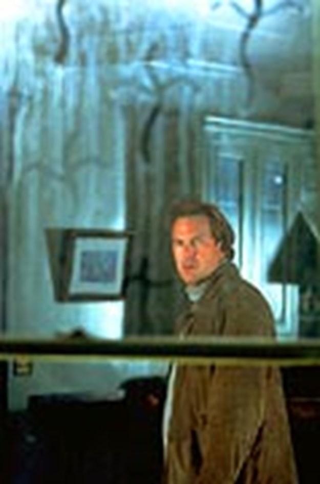 http://images.derstandard.at/t/M625/Movies/2002/1982/151103130455349_44_2.jpg
