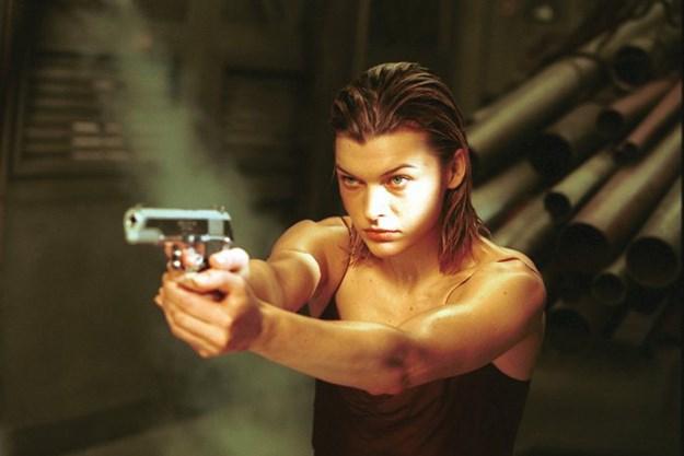 http://images.derstandard.at/t/M625/Movies/2002/2625/151103130429707_44_aufm05.jpg