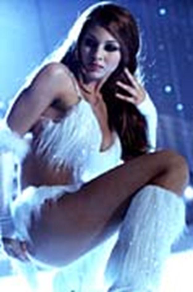 http://images.derstandard.at/t/M625/Movies/2002/3627/151103130246345_50_2.jpg