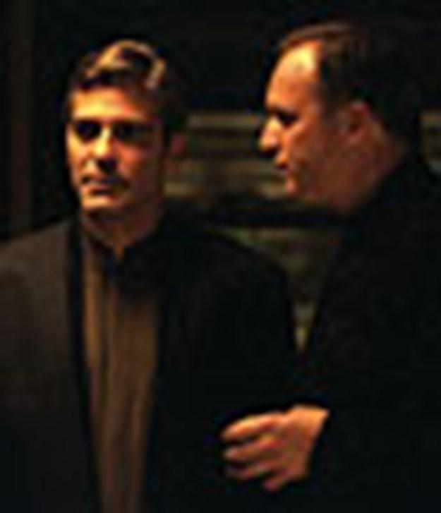 http://images.derstandard.at/t/M625/Movies/2002/4097/151103132351125_24_5.jpg