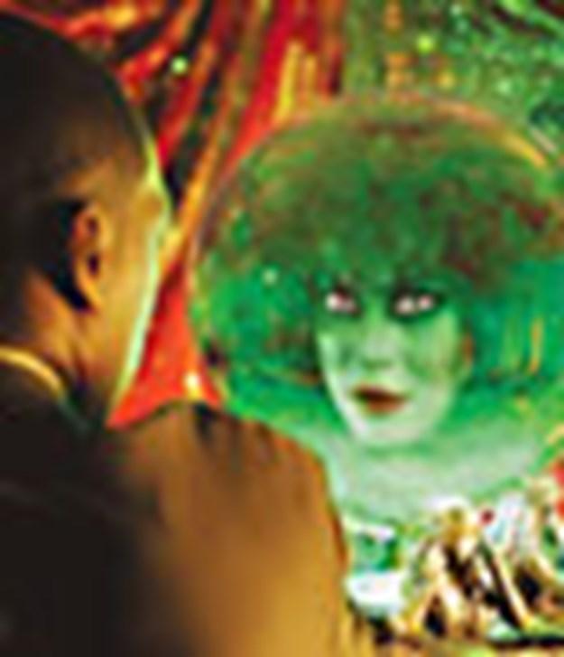 http://images.derstandard.at/t/M625/Movies/2003/4884/151103130123734_45_5.jpg