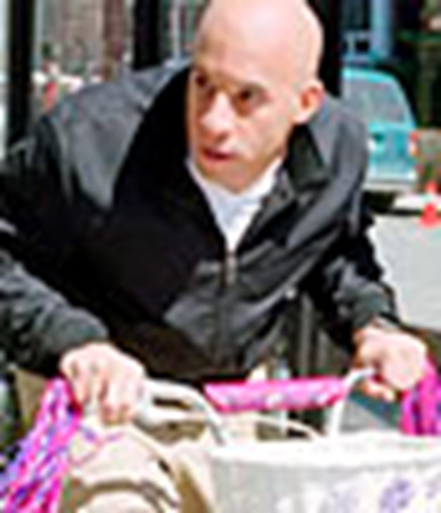http://images.derstandard.at/t/M625/Movies/2005/6797/151103125749086_30_5.jpg