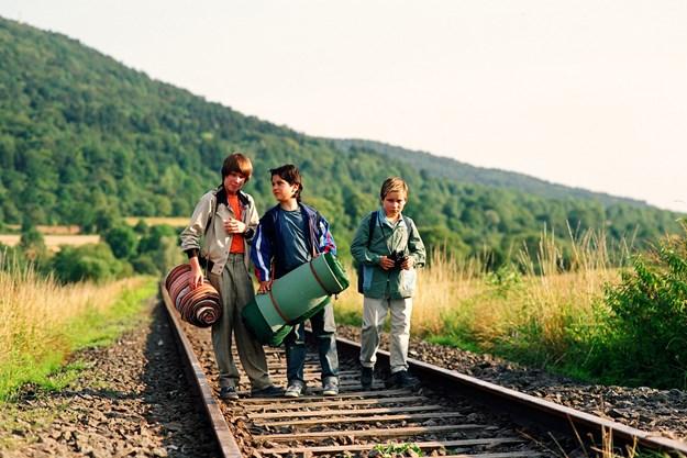 http://images.derstandard.at/t/M625/Movies/2005/7575/151103125556731_50_aufm02.jpg