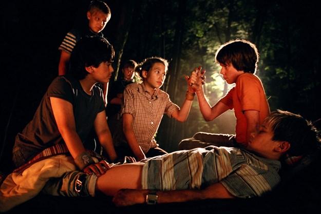 http://images.derstandard.at/t/M625/Movies/2005/7575/151103125559200_50_aufm05.jpg