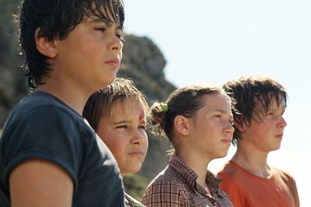 http://images.derstandard.at/t/M625/Movies/2005/7575/151103125559606_50_aufm06.jpg
