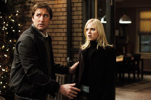 http://images.derstandard.at/t/M625/Movies/2006/8064/151103125524090_50_aufm03.jpg