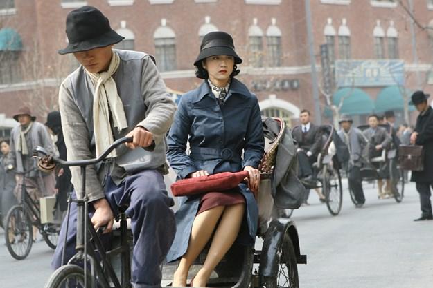 http://images.derstandard.at/t/M625/Movies/2007/10742/151103125123269_30_aufm04.jpg