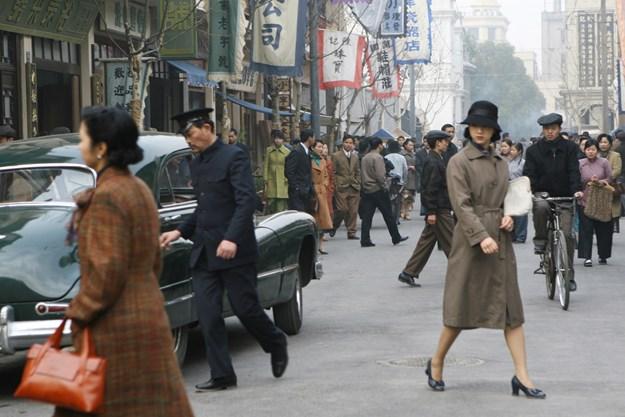 http://images.derstandard.at/t/M625/Movies/2007/10742/151103125124113_30_aufm05.jpg