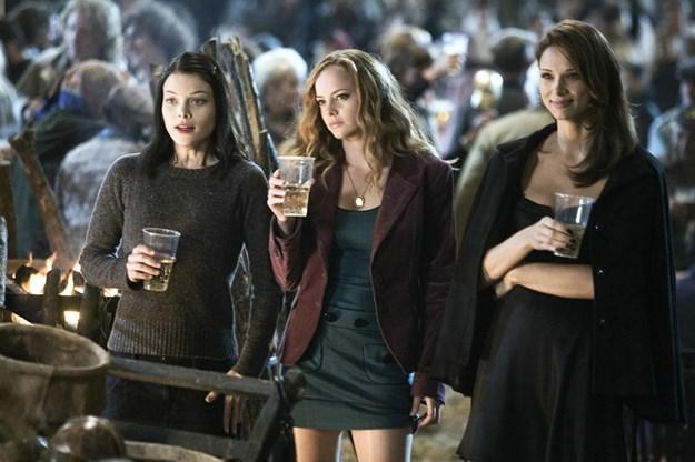 http://images.derstandard.at/t/M625/Movies/2007/9328/151103125314743_44_5.jpg