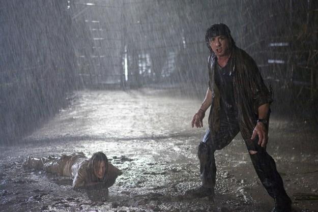http://images.derstandard.at/t/M625/Movies/2008/11151/151103125101708_44_aufm05.jpg