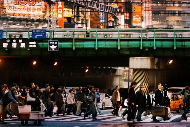 http://images.derstandard.at/t/M625/Movies/2008/11202/151103132315140_600_aufm02.jpg