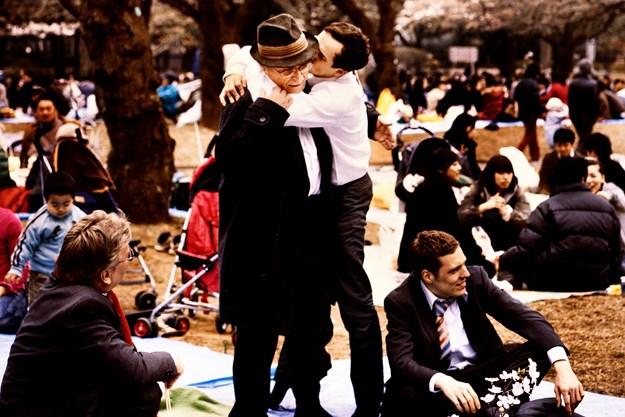 http://images.derstandard.at/t/M625/Movies/2008/11202/151103132337422_462_aufm06.jpg