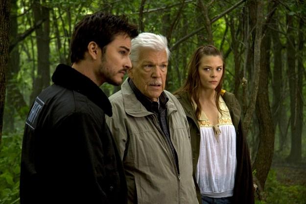 http://images.derstandard.at/t/M625/Movies/2008/12692/151103124818050_30_aufm05.jpg