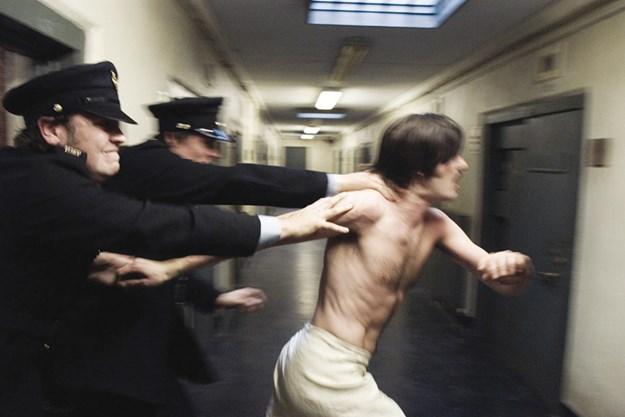 http://images.derstandard.at/t/M625/Movies/2008/13984/151103124557395_50_aufm03.jpg