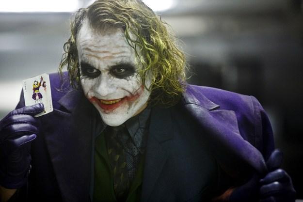 http://images.derstandard.at/t/M625/Movies/2008/9729/151103125239398_30_aufm2.jpg