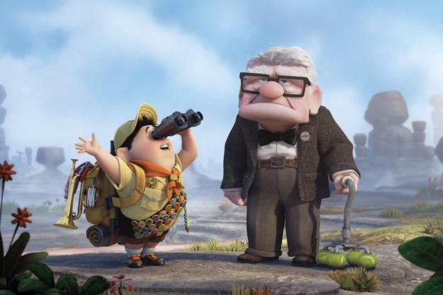 http://images.derstandard.at/t/M625/Movies/2009/11758/151103124949050_30_aufm2.jpg