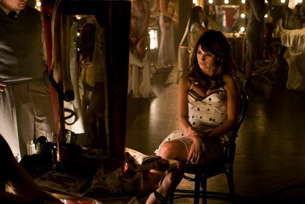 http://images.derstandard.at/t/M625/Movies/2009/13467/151103124659942_44_aufm03.jpg