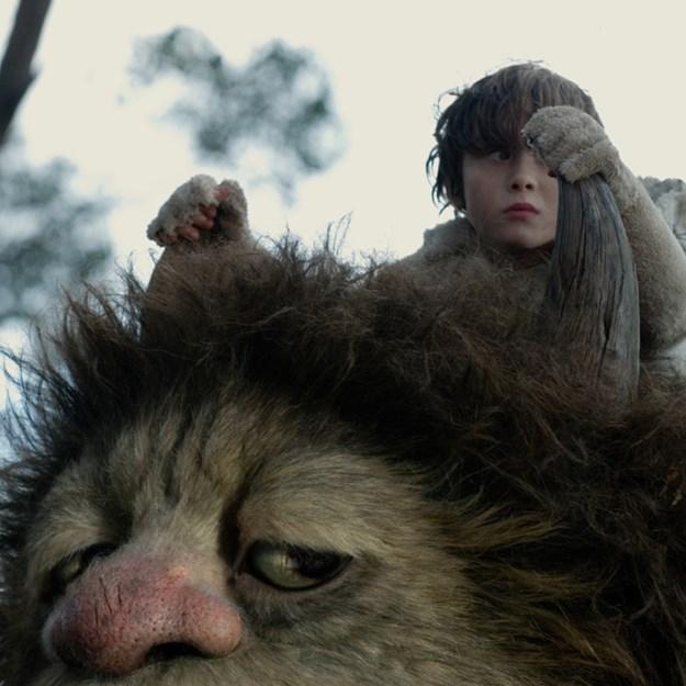 http://images.derstandard.at/t/M625/Movies/2009/7964/151124170055008_14_3.jpg