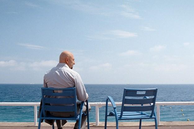 http://images.derstandard.at/t/M625/Movies/2010/10958/151222130126156_20_fasten-auf-italienisch_aufm2.jpg