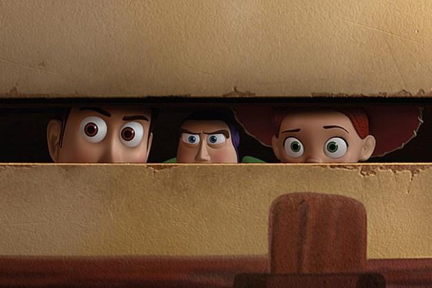 http://images.derstandard.at/t/M625/Movies/2010/12114/151103124913221_44_aufm03.jpg