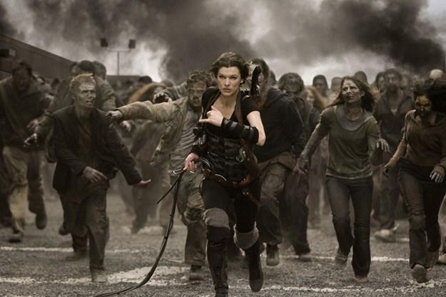 http://images.derstandard.at/t/M625/Movies/2010/13969/151103124606081_50_aufm02.jpg