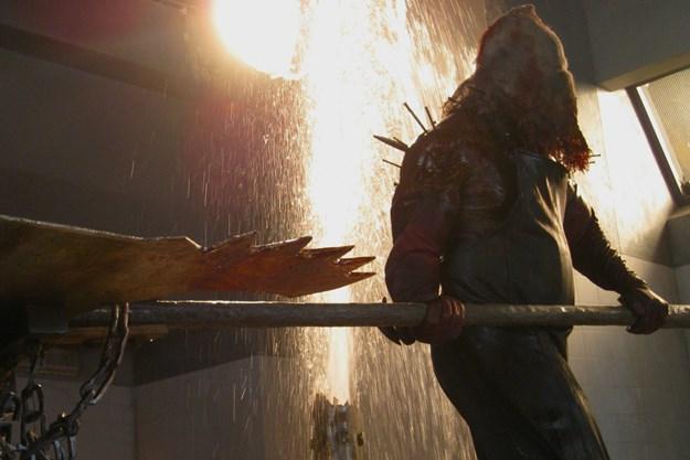 http://images.derstandard.at/t/M625/Movies/2010/13969/151103124606221_50_aufm03.jpg
