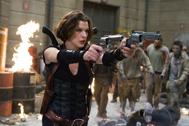 http://images.derstandard.at/t/M625/Movies/2010/13969/151103124606581_50_aufm04.jpg