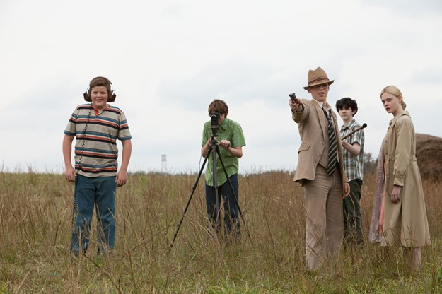 http://images.derstandard.at/t/M625/Movies/2011/13985/151103124529354_50_5.jpg