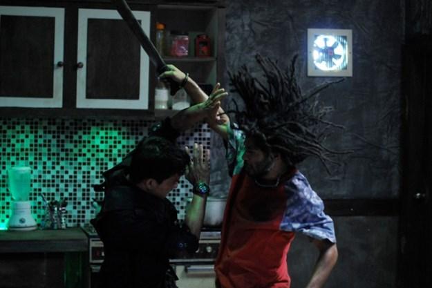 http://images.derstandard.at/t/M625/Movies/2011/16610/151103124108472_44_aufm2.jpg